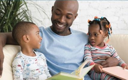 familybooks